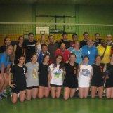 Venice team
