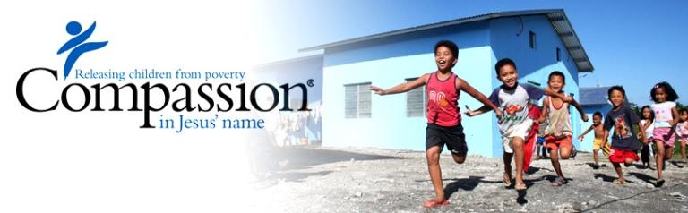 southviewcompassion1