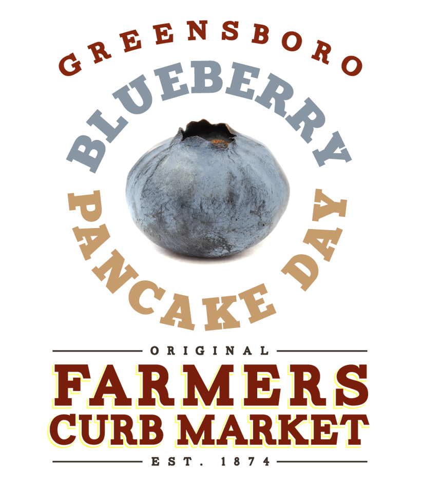 Blueberry-Pancake-Day.jpg