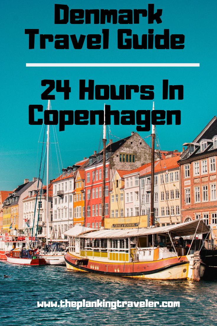 24 Hours In Copenhagen - Travel Guide.png
