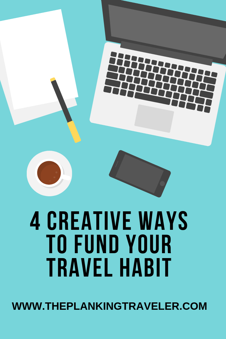 creative ways to fund your travel (1)