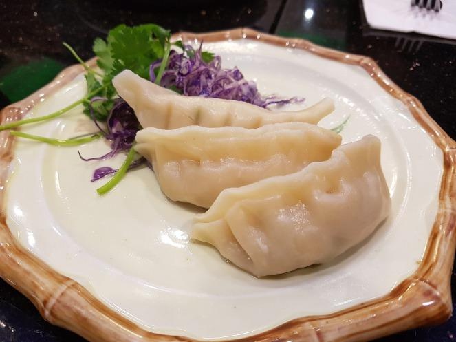 dumplings-2047770_1280