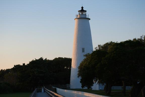 ocracoke-332743_1920