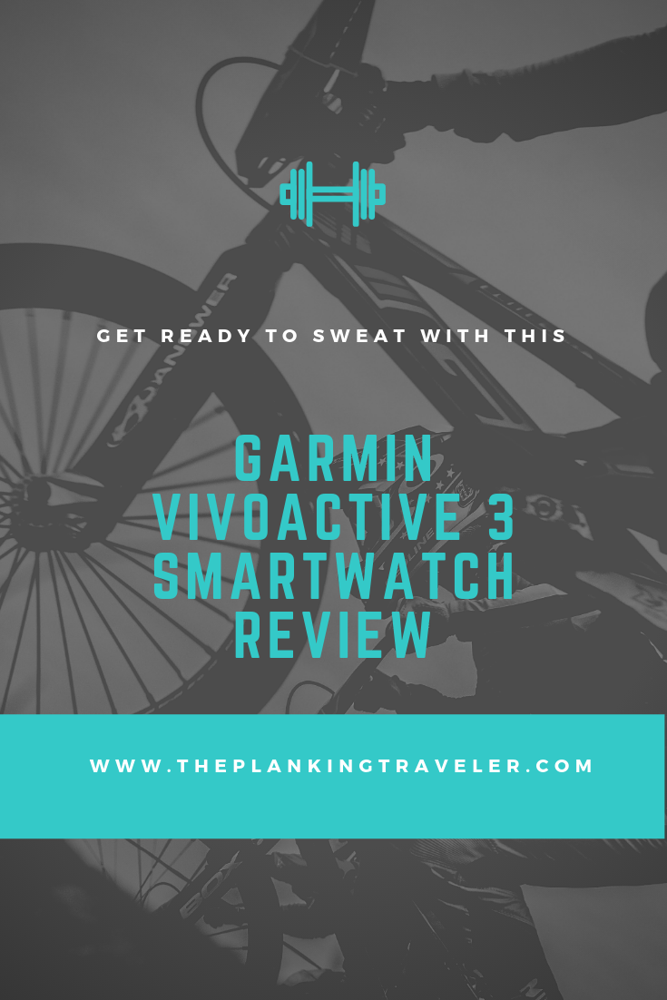 Garmin Vivoactive 3 SmartWatch Review.png