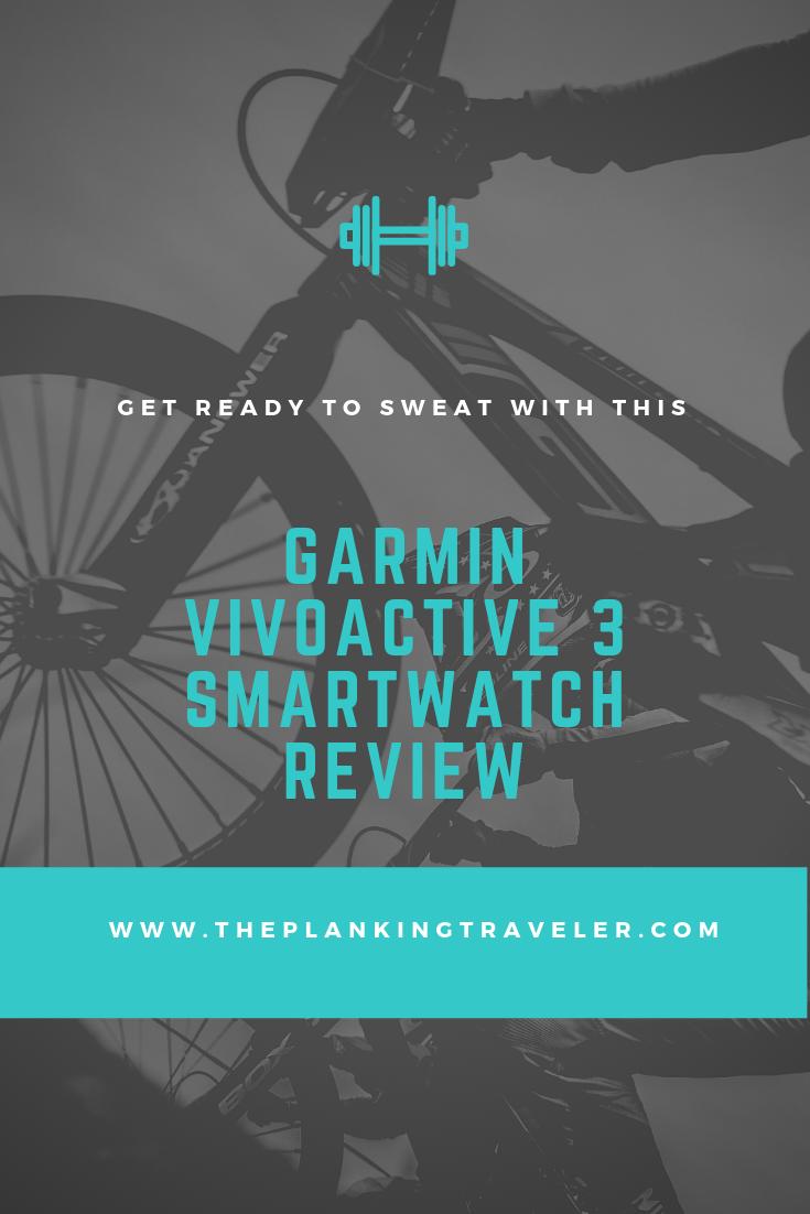 Garmin Vivoactive 3 SmartWatch Review.png