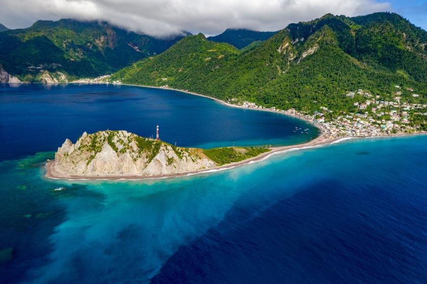 Uncommon-Caribbean-Dominica-DJI_0179