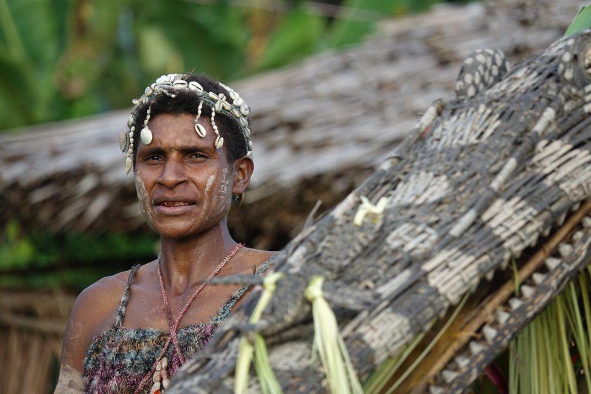 ZeWanderingFrogs_SepikRiver_PapuaNewGuinea_20170528_165505_rx10m3_00632