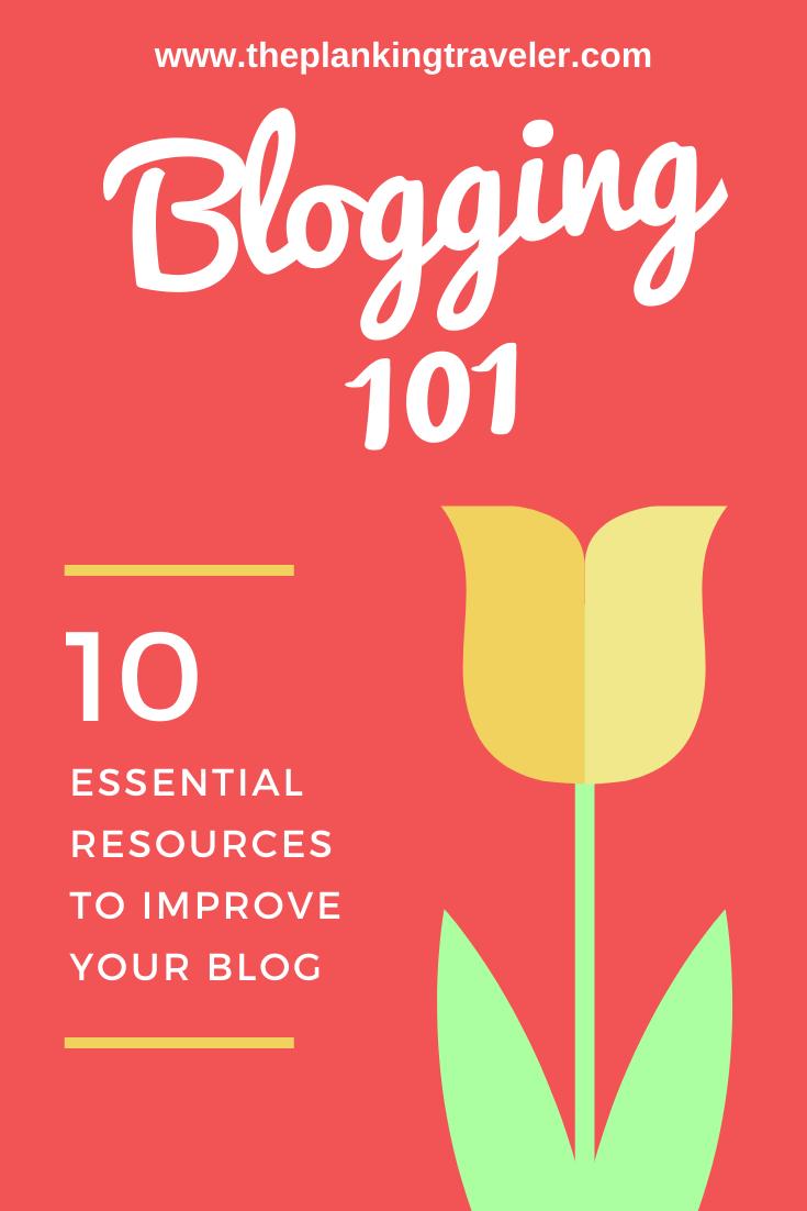 blogging tips (3).png